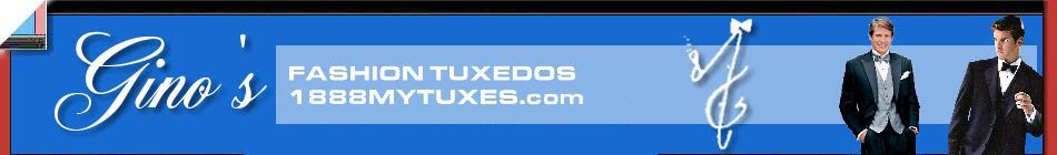 1888MyTuxes.com