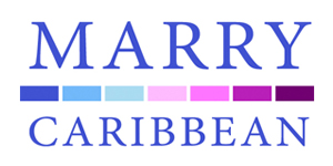 marry-caribbean